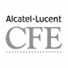 Alcatel-Lucent CFE