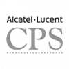Alcatel-Lucent CPS