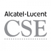 Alcatel-Lucent CSE