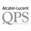 Alcatel-Lucent QPS
