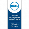 Dell CDP PC SS