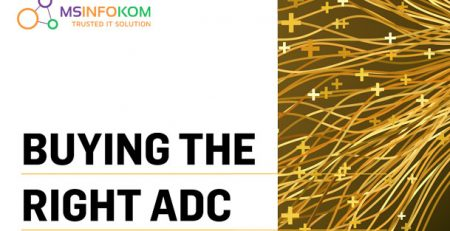 buying the right adc