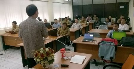 workshop admin lpse 2