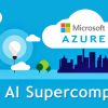 Azure AI Service Announced by Microsoft