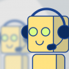 The future of AI & Chatbots in Contact Center